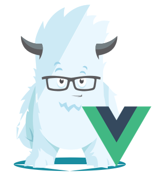 Adding SCSS Libraries like Foundation to Vue's Nuxt js